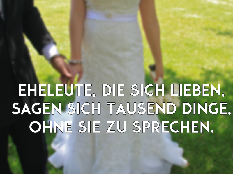 hochzeit-sprueche-11