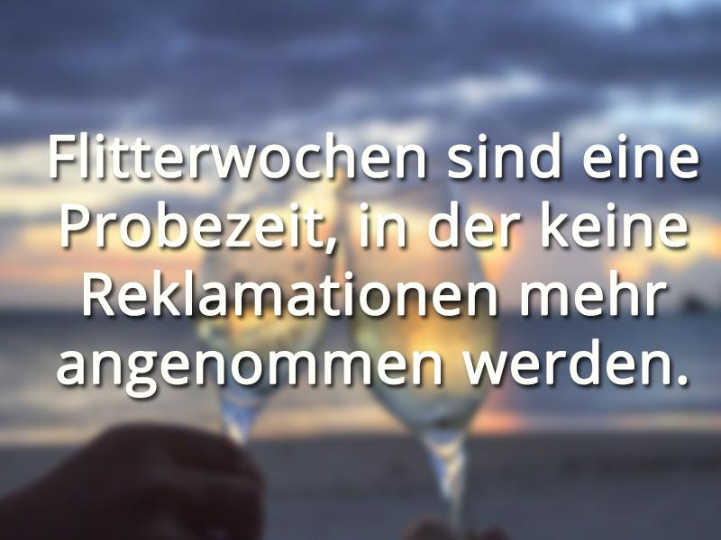 hochzeit-sprueche-31