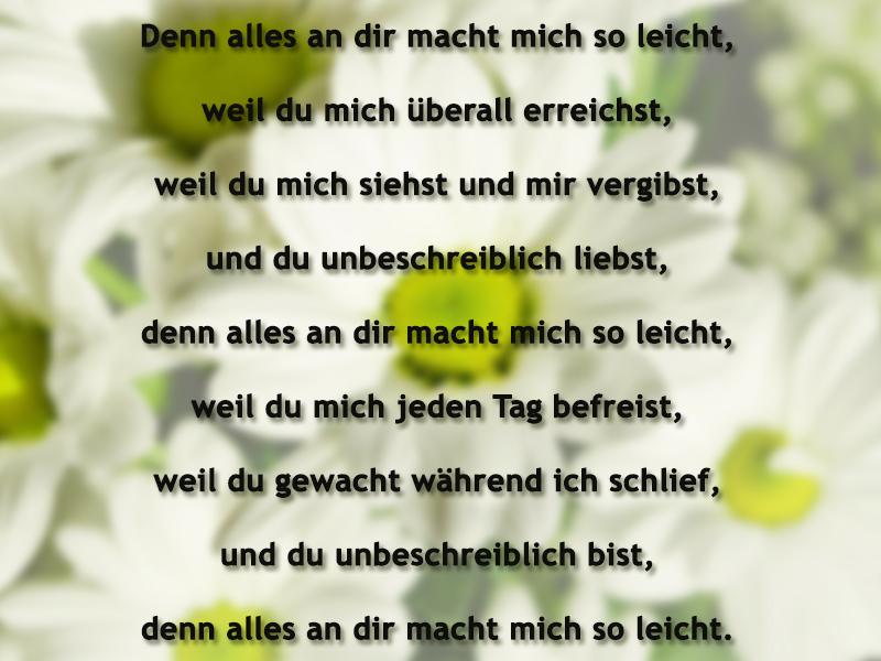 hochzeit-sprueche-34