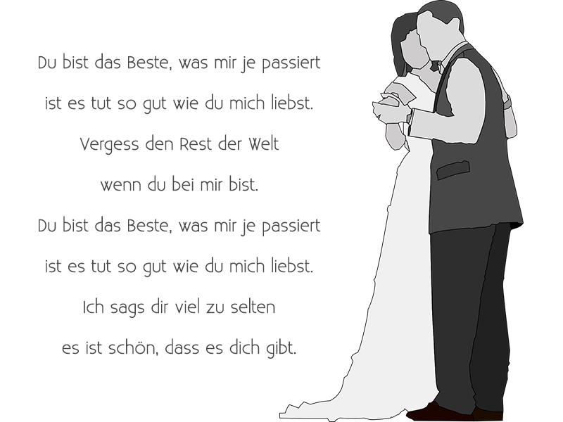 Spruche Zur Hochzeit
